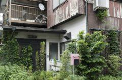 放置されている空き家を解体するべき理由とは?